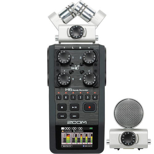 zoom_h6_handy_audio_recorder_967366