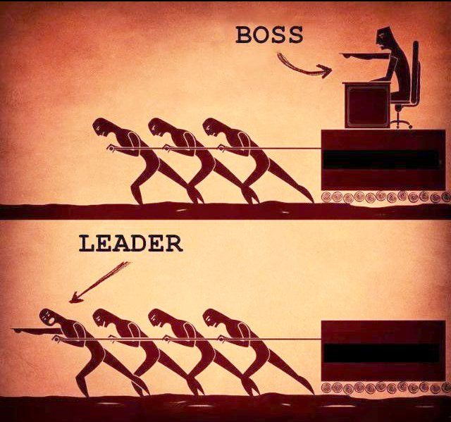 boss%20vs%20leader